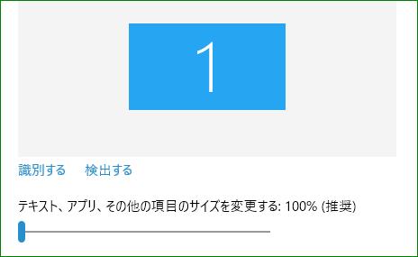 f:id:apicode:20160519205237p:plain