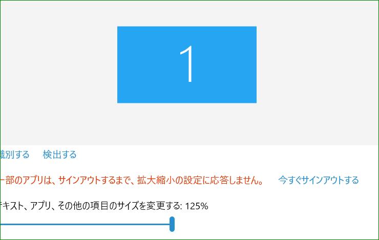 f:id:apicode:20160519205324p:plain