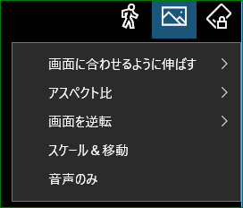 f:id:apicode:20160521091650p:plain