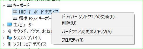 f:id:apicode:20160523101059j:plain