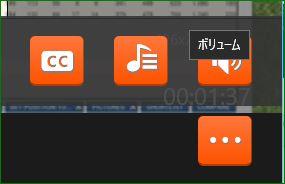 f:id:apicode:20160524143054j:plain