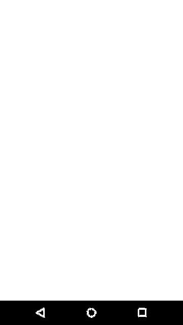 f:id:apicode:20160525101020p:plain
