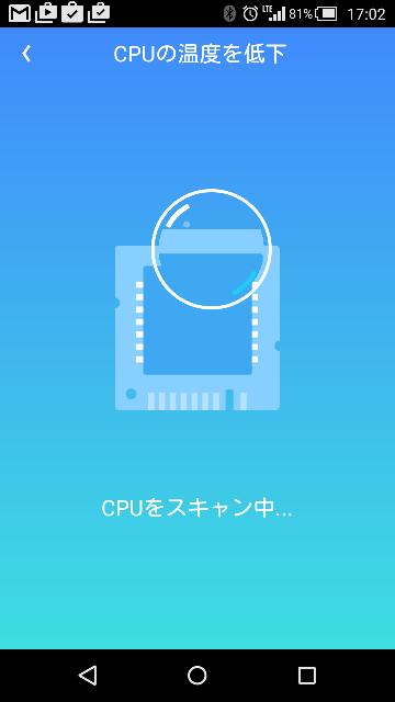 f:id:apicode:20160527202556p:plain