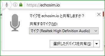 f:id:apicode:20160528090424j:plain