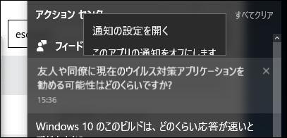 f:id:apicode:20160603154730p:plain