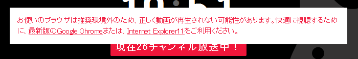 f:id:apicode:20160716105311p:plain