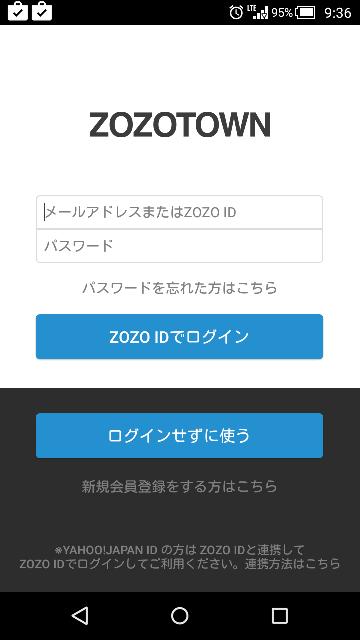 f:id:apicode:20160728095000p:plain
