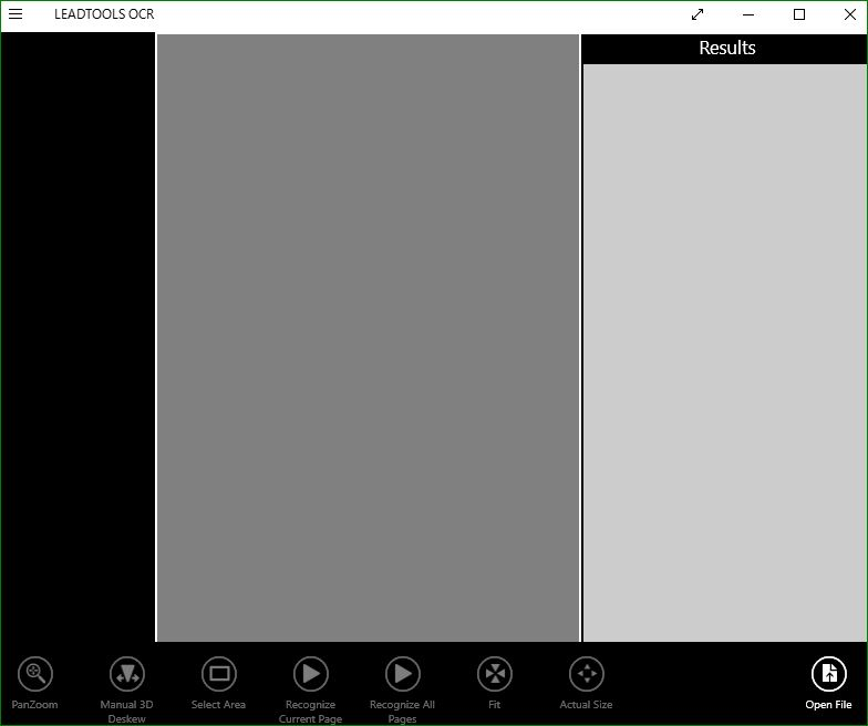 f:id:apicode:20160805153804j:plain