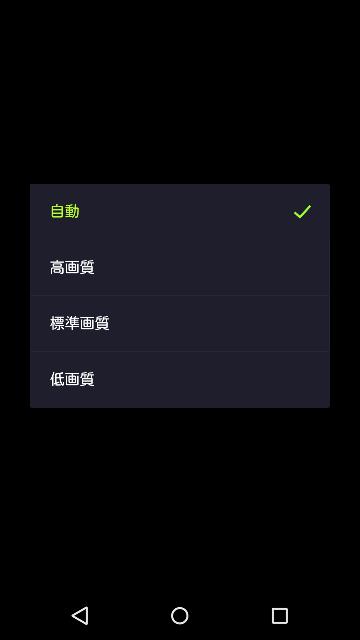 f:id:apicode:20160810143210p:plain