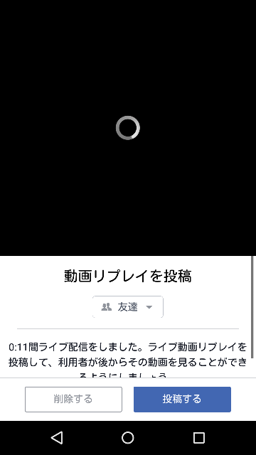 f:id:apicode:20160815231901p:plain