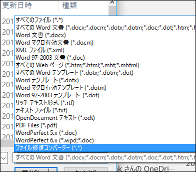 f:id:apicode:20160816101134p:plain