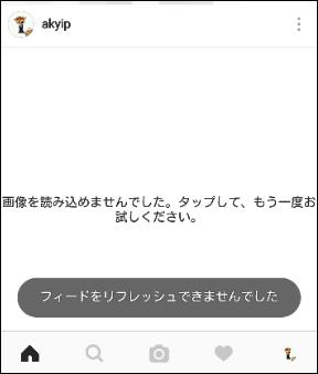 f:id:apicode:20160827222935p:plain