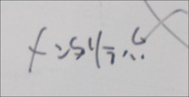 f:id:apicode:20160916195359p:plain