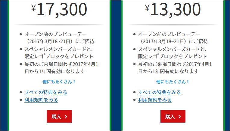 f:id:apicode:20160925101137p:plain
