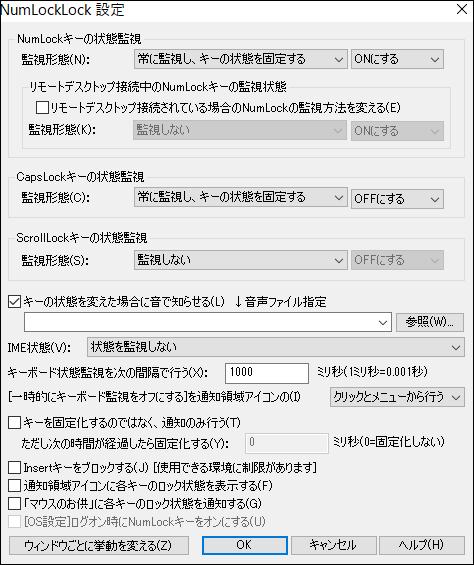 f:id:apicode:20161017101317p:plain