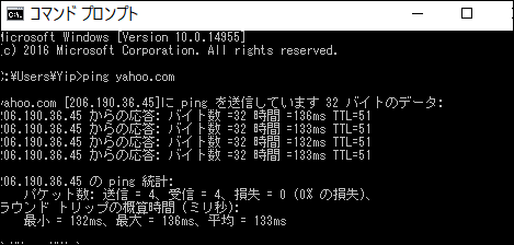 f:id:apicode:20161103160031p:plain