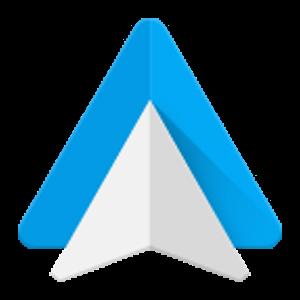 f:id:apicode:20161108094838p:plain