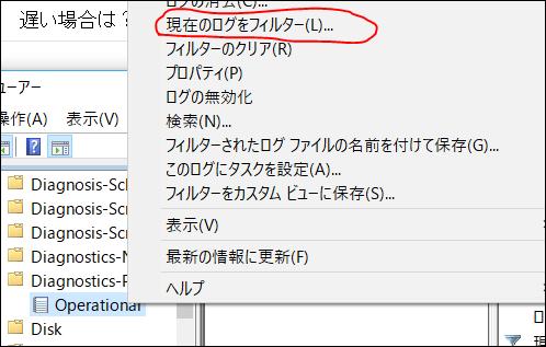 f:id:apicode:20161205093403p:plain