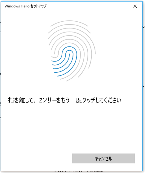 f:id:apicode:20161207184209p:plain