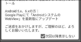 f:id:apicode:20161208220454p:plain