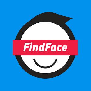 f:id:apicode:20161216164850p:plain