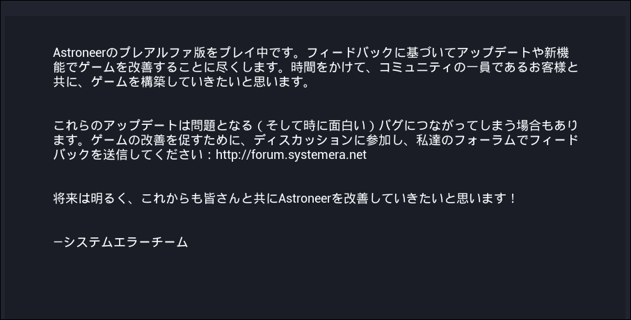 f:id:apicode:20161217110724p:plain
