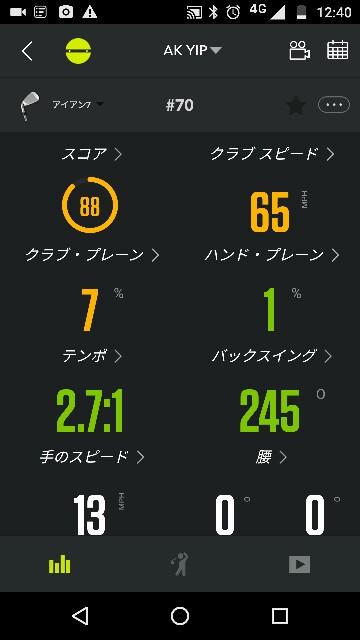 f:id:apicode:20161229153956j:plain