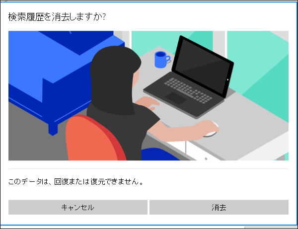 f:id:apicode:20170111092744p:plain