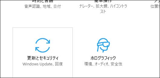 f:id:apicode:20170123091904p:plain