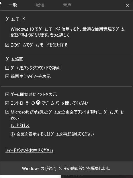f:id:apicode:20170131195529p:plain