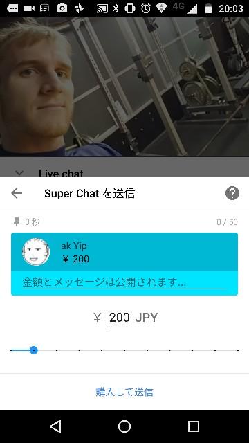 f:id:apicode:20170210202409j:plain