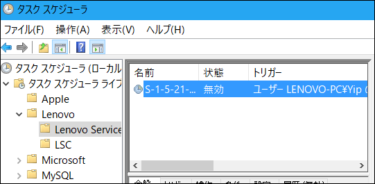 f:id:apicode:20170211100122p:plain