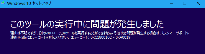 f:id:apicode:20170228154541p:plain