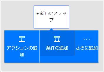 f:id:apicode:20170315101704p:plain