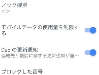 f:id:apicode:20170411152216p:plain