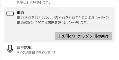 f:id:apicode:20170414100613p:plain
