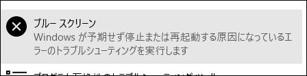 f:id:apicode:20170414101025p:plain