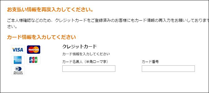 f:id:apicode:20170426151238p:plain