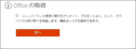 f:id:apicode:20170426151258p:plain