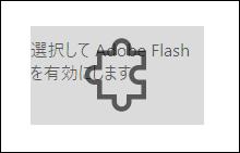 f:id:apicode:20170427102329p:plain