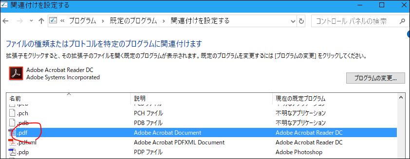 f:id:apicode:20170428154311p:plain