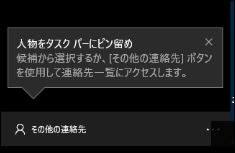 f:id:apicode:20170501143627p:plain