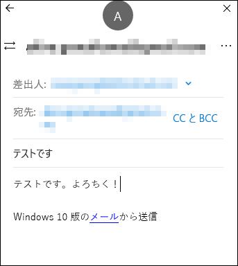 f:id:apicode:20170501144348p:plain