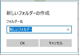 f:id:apicode:20170507091555p:plain