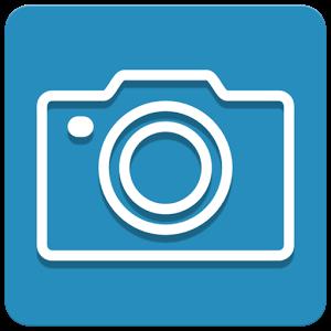 f:id:apicode:20170510094248p:plain