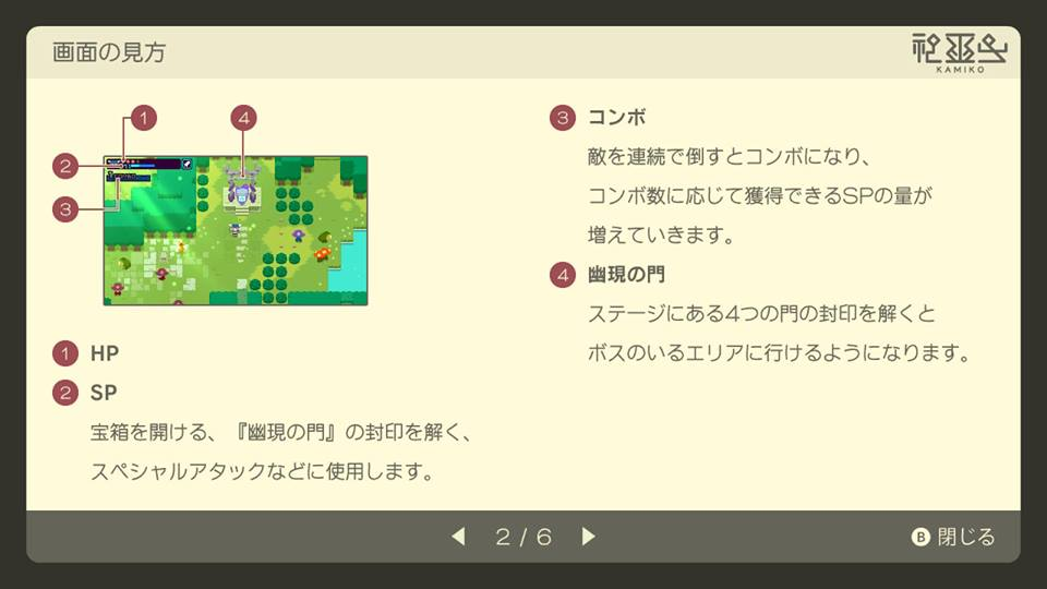 f:id:apicode:20170517170902j:plain