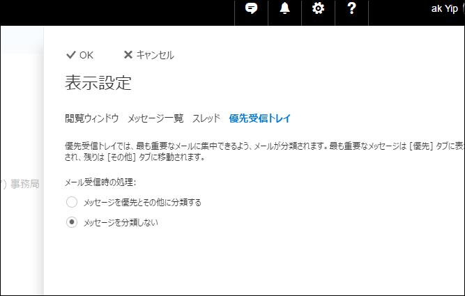 f:id:apicode:20170524104920p:plain