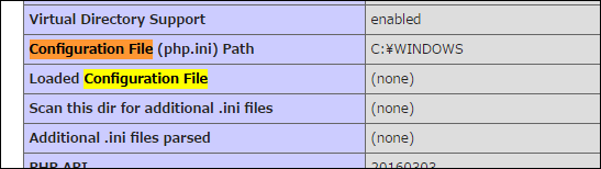 f:id:apicode:20170606101209p:plain