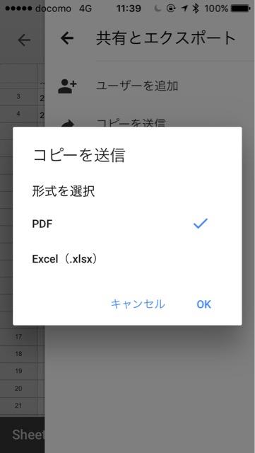 f:id:apicode:20170708105947j:plain