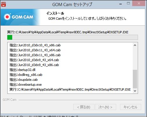 f:id:apicode:20170804164520p:plain
